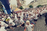 Sprawdź swoją formę przed Kraków Business Run