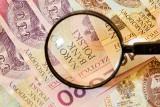 Pięć lat realnych strat na lokatach. Polacy poszukują alternatywy dla swoich pieniędzy