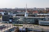 Hilary Clinton będzie gościem podczas konferencji Impact'21 na Międzynarodowych Targach Poznańskich
