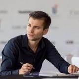 Marek Szkolnikowski: Nie zawsze to, co polskie, jest gorsze