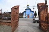 Miejskie dotacje na renowację toruńskich zabytków - kto, na co i ile pieniędzy dostanie?