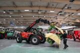 POLAGRA-PREMIERY w weekend 17-19 stycznia. Na odwiedzających targi czekają m.in. najnowsze ciągniki i maszyny rolnicze [PROGRAM]