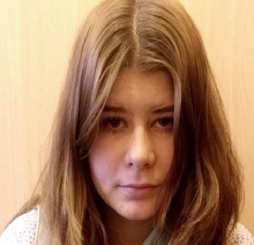 Dziewczyna w miniony czwartek (08.12.2016 r.) około godziny 14:30 nie informując nikogo oddaliła się ze Szpitala Wojewódzkiego w Białymstoku przy ulicy Skłodowskiej 26 i do tej pory nie powróciła do miejsca zamieszkania, ani nie nawiązała kontaktu z opiekunem, ani znajomymi.