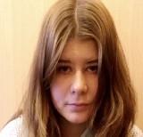 Sylwia Kamila Kaniuk zaginiona. 17-latka ma blizny po samookaleczeniach (zdjęcia)