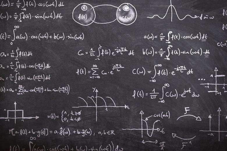 Matura 2021 matematyka - poziom podstawowy. Początek w...