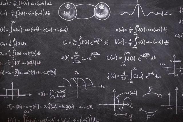 Matura 2021 matematyka - poziom podstawowy. Początek w środę, 5 maja, o godzinie 9.