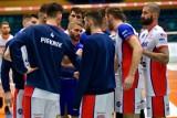 eWinner Gwardia – Visła Bydgoszcz 0:3. W tabeli coraz niżej (WYNIK 3.02.2021)
