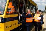 Podpisano umowę na remont linii kolejowej Skawina - Sucha Beskidzka - Chabówka - Zakopane