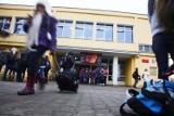 Gimnazjaliści skazani za dręczenie kolegi. 15-letni Mikołaj popełnił samobójstwo