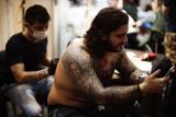 Poznań Tattoo Konwent 2018: Trzecia edycja święta tatuażu wraca do stolicy Wielkopolski [ZDJĘCIA]