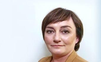 Wybory samorządowe 2018 na wójta gminy Suchy Dąb. Wygrała Henryka Król. To oficjalne wyniki PKW.