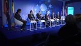 Inwestycje zagraniczne – szansa czy zagrożenie? Jakiego typu inwestycji dziś potrzebuje Polska?