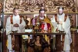 Mamy sanktuarium bł. kardynała Stefana Wyszyńskiego w Kobylance. Zobaczcie ZDJĘCIA z uroczystości