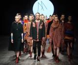 To już koniec Fashion Week w Łodzi!