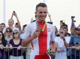 Rafał Majka odchodzi z Bora-Hansgrohe. Medalista olimpijski będzie jeździł UAE Team Emirates