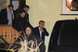 Spotkanie Kaczyński-Orban. O czym rozmawiali dwaj politycy? [VIDEO]