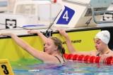 Pływanie - mistrzostwa Polski.To jest wynik!  Aż 15 medali MKS Jedynka Łódź