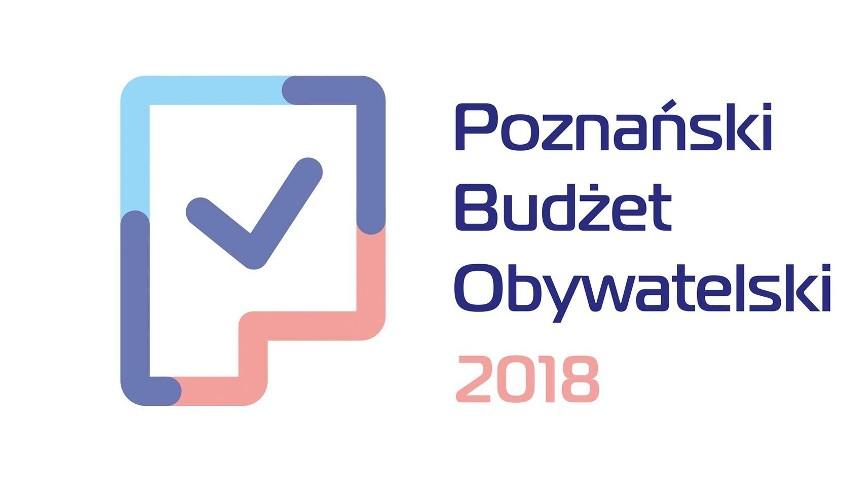 Budżet Obywatelski: W 2018 roku do wydania 18 ml zł