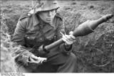 Wrocław: Przy Politechnice Wrocławskiej znaleziono pociski do granatnika Panzerschreck (FOTO)
