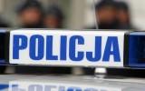 32-latek z Bytomia włamał się do domu jednorodzinnego i groził nożem właścicielowi mieszkania
