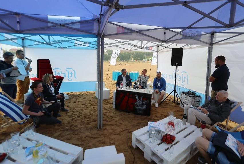 The Tall Ships Races w Szczecinie: Kto wystąpi? Na scenie pojawią się gwiazdy The Voice of Poland