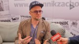 4 Design Days: projektant Tomasz Pągowski o remoncie kuchni WIDEO
