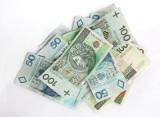 Jakie projekty zgłosiła Gmina Radków do rządowego Programu Inwestycji Strategicznych w ramach Polskiego Ładu?