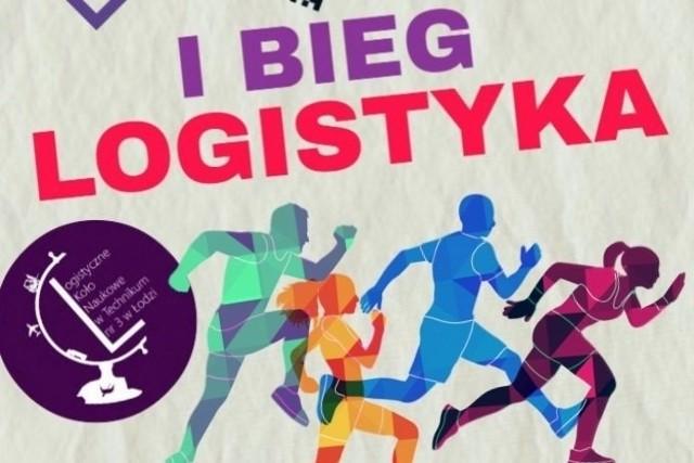 Trwają jeszcze zapisy na I Bieg Logistka, czyli do nowych zawodów, organizowanych przez uczniów Technikum nr 3 w Łodzi. Data biegu to 4 października. >>> Czytaj dalej na kolejnym slajdzie >>>