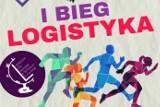 Trwają zapisy na I Bieg Logistyka w Parku Baden-Powella w Łodzi. Bieg nie tylko dla logistyków!