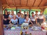 Udany piknik rodzinny w Koziej Woli [ZDJĘCIA]