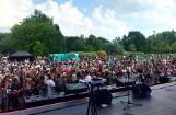 Poznań: Setki wydarzeń w ramach Poznańskich Dni Rodziny. Na początek piknik i koncert Michała Szpaka [PROGRAM]