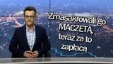Info z Polski 22 lutego 2018. Wiadomości z Polski [VIDEO]
