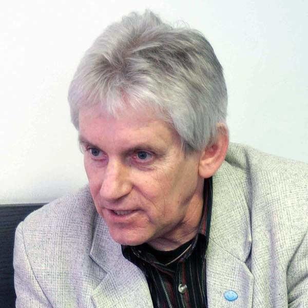 - Winowajcą kłopotów z kondycją seksualną jest psychika i związane z nią zahamowania - twierdzi dr n.med. Marek Janicki.
