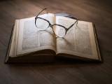 """""""XD"""" zostało młodzieżowym słowem roku w plebiscycie Internetowego Słownika PWN. Doceniono też """"nieogara"""" i """"pocisk"""""""