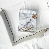 IKEA przygotowała nowy katalog. Nie spodziewaj się go w swojej skrzynce pocztowej