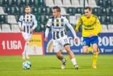 Fortuna 1. Liga. Arka Gdynia dziś zagra z Sandecją. Trener i piłkarze są pod coraz większą presją. 19.05.2021