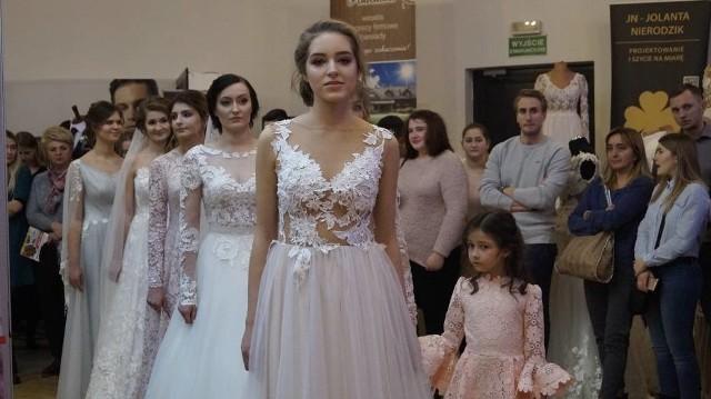 Podlaskie Tragi Ślubne to miejsce, w którym pary znajdą wszystko to, co pozwoli zainspirować się i zorganizować wesele idealne.