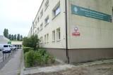 Szkoły społeczne ponownie z negatywną opinią urzędników w Poznańskim Budżecie Obywatelskim. Będą odwoływać się od tej decyzji