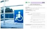 Wniosek o 500 plus dla niepełnosprawnych. Skąd wziąć wniosek, jak go wypełnić i gdzie złożyć? Wnioski online i w siedzibie ZUS [7.11.2019]