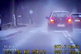 W 3 dni 23 kierowców straciło prawo jazdy. Jeden z nich jechał o prawie 100 km za szybko! Policjanci mają ręce pełne roboty