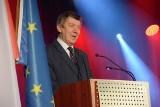 Poseł Szopiński interpeluje do rządu o przywrócenie autobusów z Sępólna do Bydgoszczy