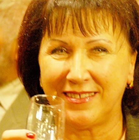 Bożennie Bukiewicz, która w samorządzie województwa pełniła swoistą rolę nadmarszałka przez ostatnie dwa lata rzadko było do zwycięskich toastów.