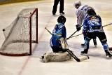 1. liga hokejowa. Miły złego początek, UKH Dębica po raz drugi wygrała w Oświęcimiu z Unią