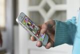 T-Mobile zmienia zasady roamingu w Unii Europejskiej po 15 czerwca