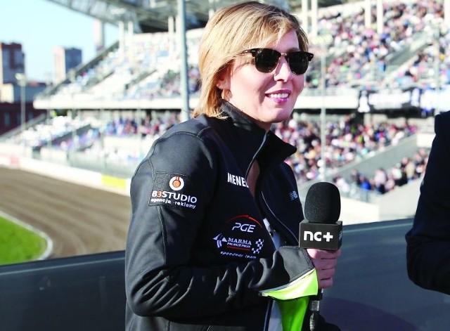 Marta Półtorak przyznaje, że dziś zmieniłaby swoją decyzję dotyczącą Nickiego Pedersena.