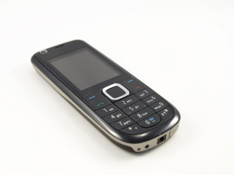 Telekomunikacja. Zmiana operatora w 24 h i umowa na mniej niż rokDane o naszych połączeniach będą przechowywane o połowę krócej – nie 24, a tylko 12 miesięcy