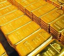 Sztabki złota – marzenie wielu osób (fot. www.podlaskie.strefabiznesu.pl)