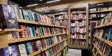 Światowy Dzień Książki – promocje, spotkanie z Wojciechem Chmielarzem i pół tysiąca książek dla dzieci do wygrania od Empiku