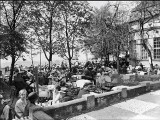 Tutaj dawniej jedli mieszkańcy Gubina i Guben. Przedwojenne restauracje i lokale na starych zdjęciach! Zobaczcie!