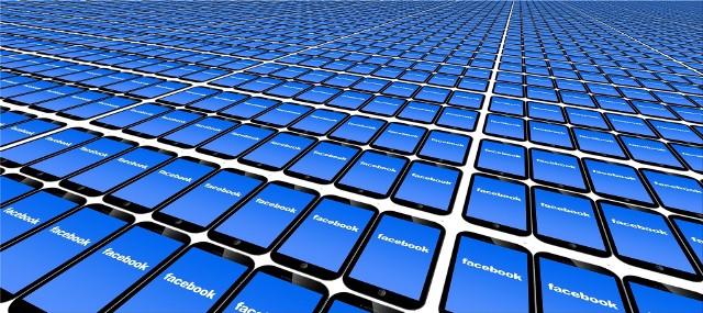 Czy Waszym zdaniem mamy do czynienia z politycznym hejtem w internecie?